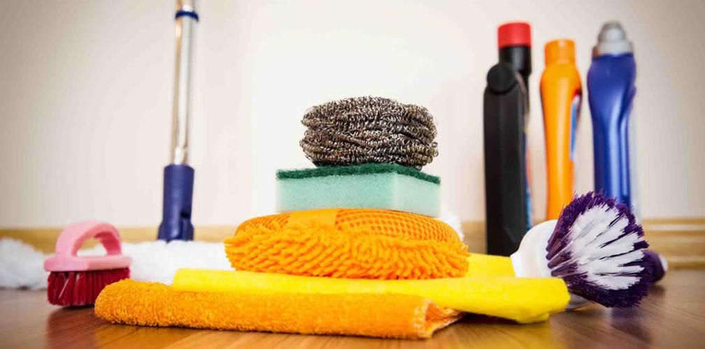 بالصور تنظيف منازل , لمنزل اكثر نظافة 5794