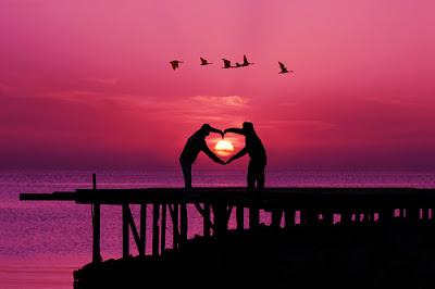 صورة اجمل الصور المعبرة عن الحب , خلفيات عن العشق