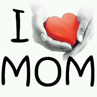 بالصور صور عن حب الام , كلمات عن فضل النساء 5809 5