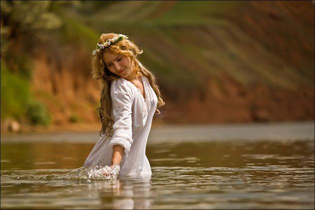 بالصور اروع صور بنات , البنات الجميلات 2194 10