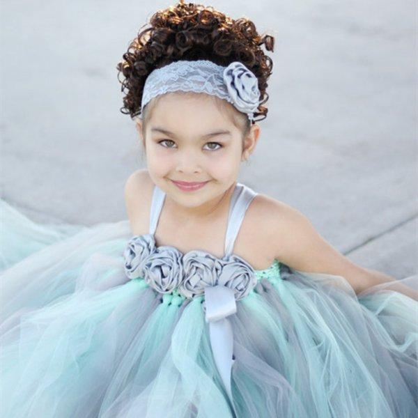 بالصور اروع صور بنات , البنات الجميلات 2194 2