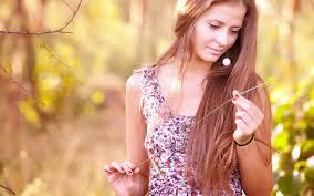 بالصور اروع صور بنات , البنات الجميلات 2194 8
