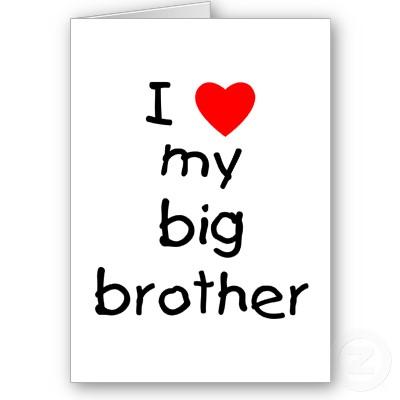 بالصور اقوال عن الاخ , اخي كل حياتي 2196 2