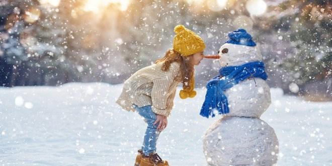 بالصور كم باقي على الشتاء , الشتاء فصل من فصول السنة 2224 1