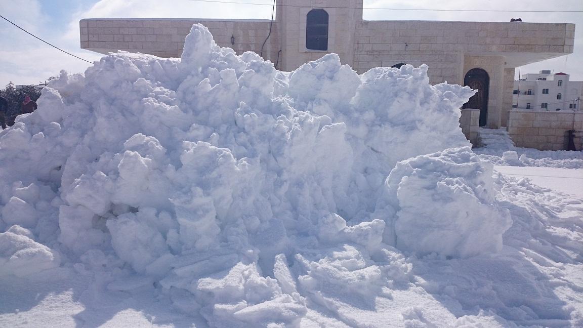 بالصور كم باقي على الشتاء , الشتاء فصل من فصول السنة 2224 5