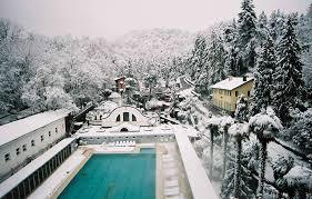 بالصور كم باقي على الشتاء , الشتاء فصل من فصول السنة 2224 6