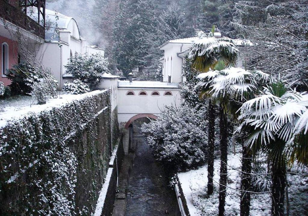 بالصور كم باقي على الشتاء , الشتاء فصل من فصول السنة 2224 7