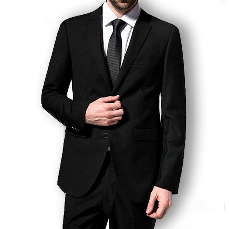 بالصور ملابس رجال , بدل او بيجامات او كرفاتات او كلاسيك او كاجوال 2233 6