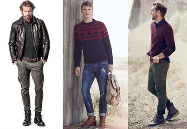 بالصور ملابس رجال , بدل او بيجامات او كرفاتات او كلاسيك او كاجوال 2233 9