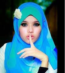 بالصور صور بنات مزز , لكل بنت لها شكلها واسلوبها وطريقتها عن الاخرين 2235 1