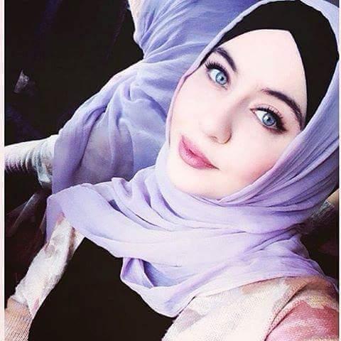 بالصور صور بنات مزز , لكل بنت لها شكلها واسلوبها وطريقتها عن الاخرين 2235