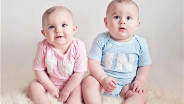 بالصور كيفية الحمل بتوام , الاطفال اجمل هدية من الرحمن 2237