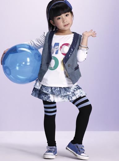 بالصور بنات يابانيات , بنات حلوة وجميلة 2239 4