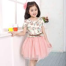 بالصور بنات يابانيات , بنات حلوة وجميلة 2239 6
