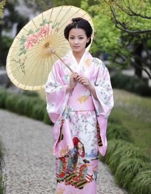 بالصور بنات يابانيات , بنات حلوة وجميلة 2239 8