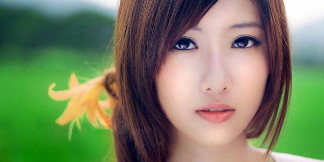 بالصور بنات يابانيات , بنات حلوة وجميلة 2239 9