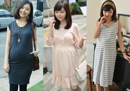 بالصور بنات يابانيات , بنات حلوة وجميلة