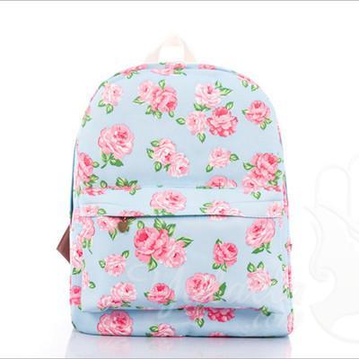 بالصور حقائب مدرسية , المدرسة اخلاق وتربية وعلم 2248 4
