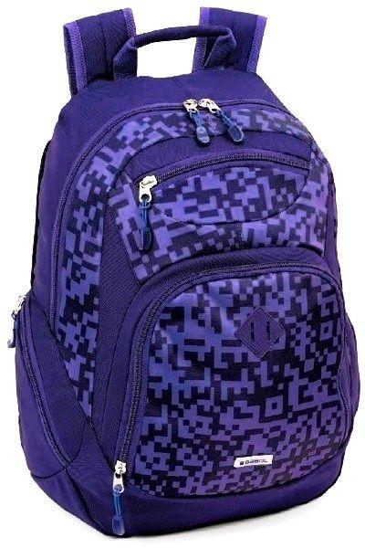 بالصور حقائب مدرسية , المدرسة اخلاق وتربية وعلم 2248 7