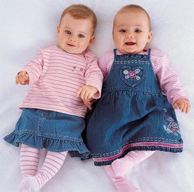 بالصور ملابس شتوية 2019 , شتاء 2019 للبنات والشباب والاطفال والمحجبات 2266
