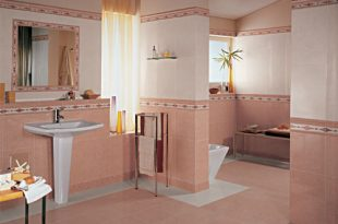 صور ديكور حمامات منازل , ديكورات للحمامات شيك ورقيق
