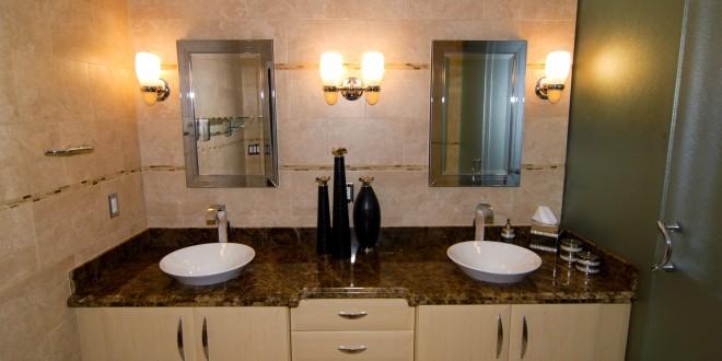 بالصور ديكور حمامات منازل , ديكورات للحمامات شيك ورقيق 2269 2