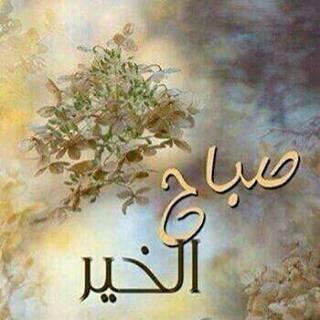 بالصور كلمات صباح الخير للحبيب , صبحك الله يا حياتي بالخير 2270 1