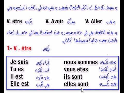 بالصور دروس اللغة الفرنسية , ماهي اللغة الفرنسية 2272 2