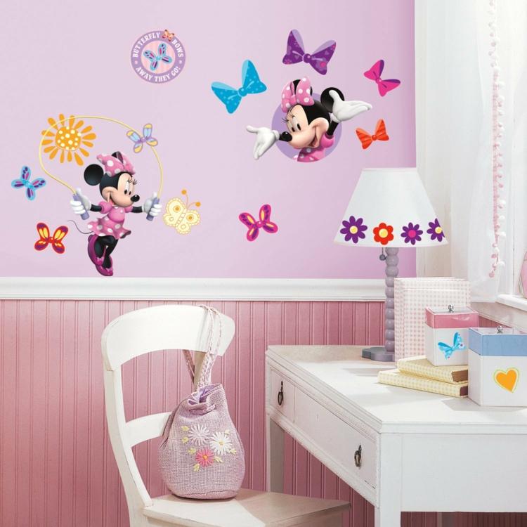 بالصور دهانات غرف اطفال , اختيار الوان لغرف اطفال بنت او ولد 2303 2