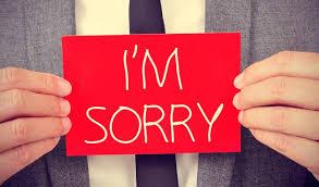 بالصور رسالة اعتذار لحبيبتي , الاعتذار بين الحبايب 2305 1