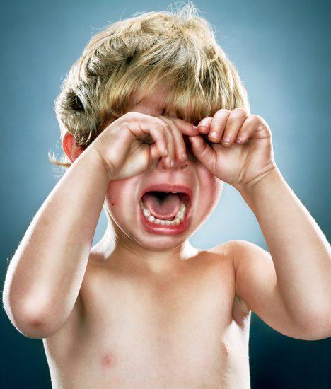 بالصور صور اطفال حزينه , الاطفال هدية من الله لاتحرم احد منهم 2312 1