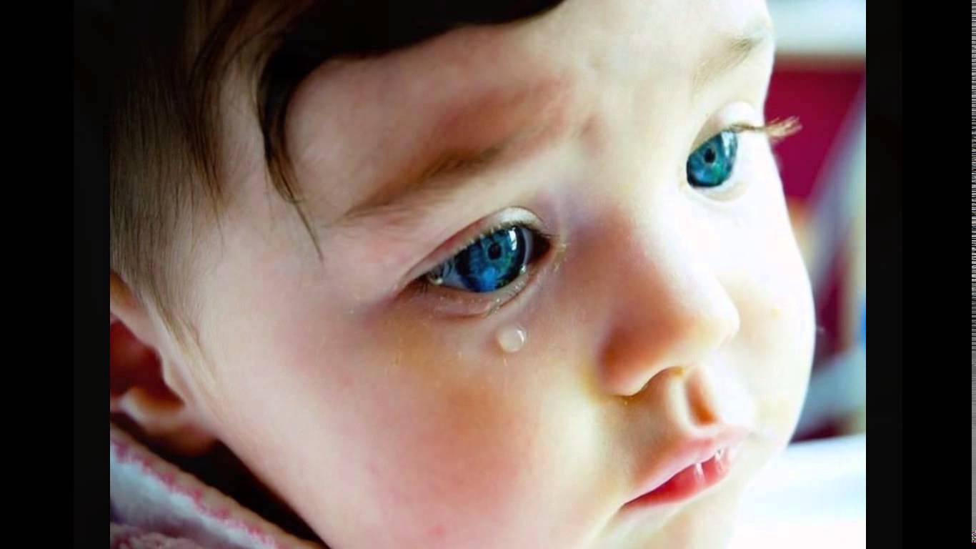 بالصور صور اطفال حزينه , الاطفال هدية من الله لاتحرم احد منهم 2312 6