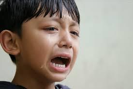 بالصور صور اطفال حزينه , الاطفال هدية من الله لاتحرم احد منهم 2312 8