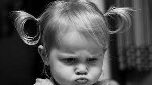 بالصور صور اطفال حزينه , الاطفال هدية من الله لاتحرم احد منهم 2312 9