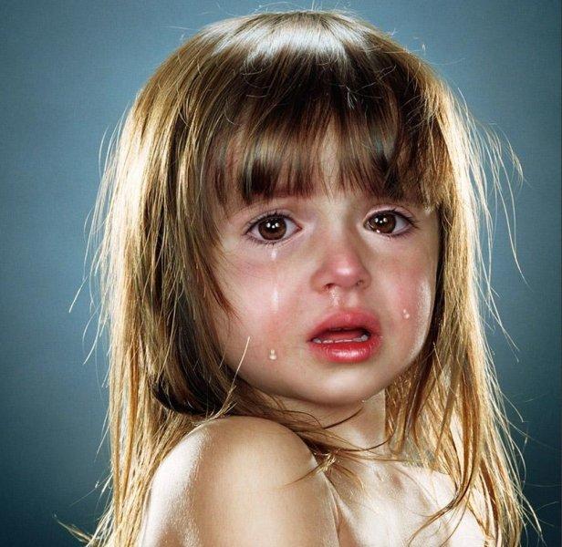 بالصور صور اطفال حزينه , الاطفال هدية من الله لاتحرم احد منهم