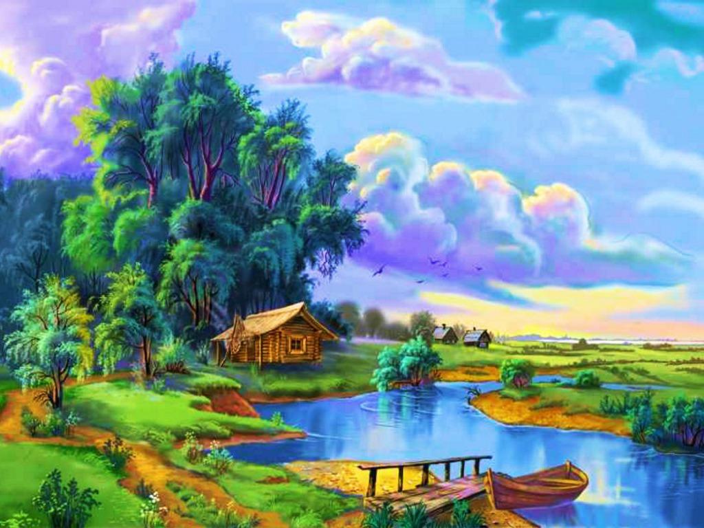 بالصور صور مناظر جميله , خلق الله سبحانه 2341 11