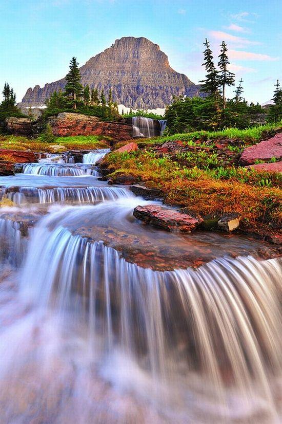 بالصور صور مناظر جميله , خلق الله سبحانه 2341 2