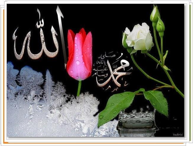 بالصور صور مناظر جميله , خلق الله سبحانه 2341