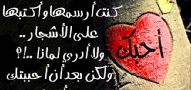 صورة رسائل الحب والغرام , اجمل رسائل فى الحب والغرام