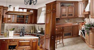 صوره اثاث المطبخ , اثاث المطبخ المميز