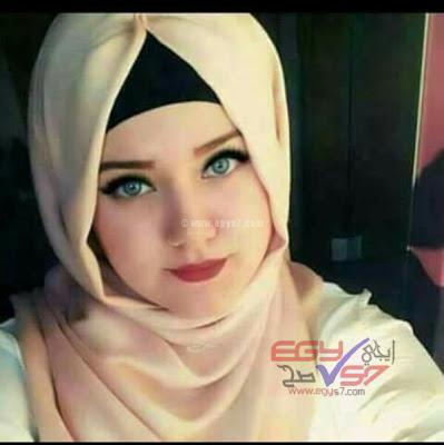 بالصور بنات كيوت محجبات , اروع موديلات الحجاب للفتيات 4777