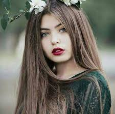 بالصور صور اجمل بنات العالم , احلي فتايات العالم 4800 10