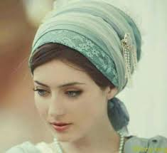 بالصور صور اجمل بنات العالم , احلي فتايات العالم 4800 2