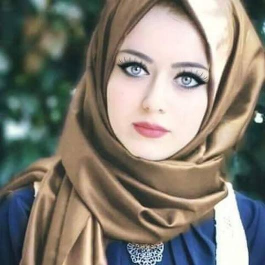 بالصور صور اجمل بنات العالم , احلي فتايات العالم 4800 4
