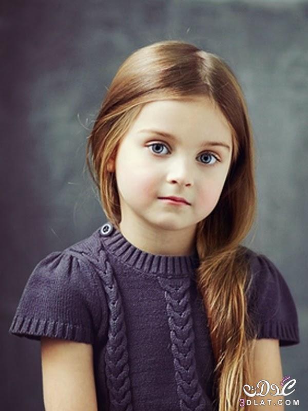 بالصور صور اجمل بنات العالم , احلي فتايات العالم 4800 5