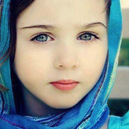 بالصور صور اجمل بنات العالم , احلي فتايات العالم 4800 9