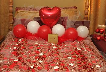 بالصور صور لعيد الزواج , لا تتنازلي عن احتفالك بعيد جوازك 4874 5