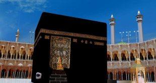 خلفيات اسلامية رائعة , اروع الخلفيات الاسلامية