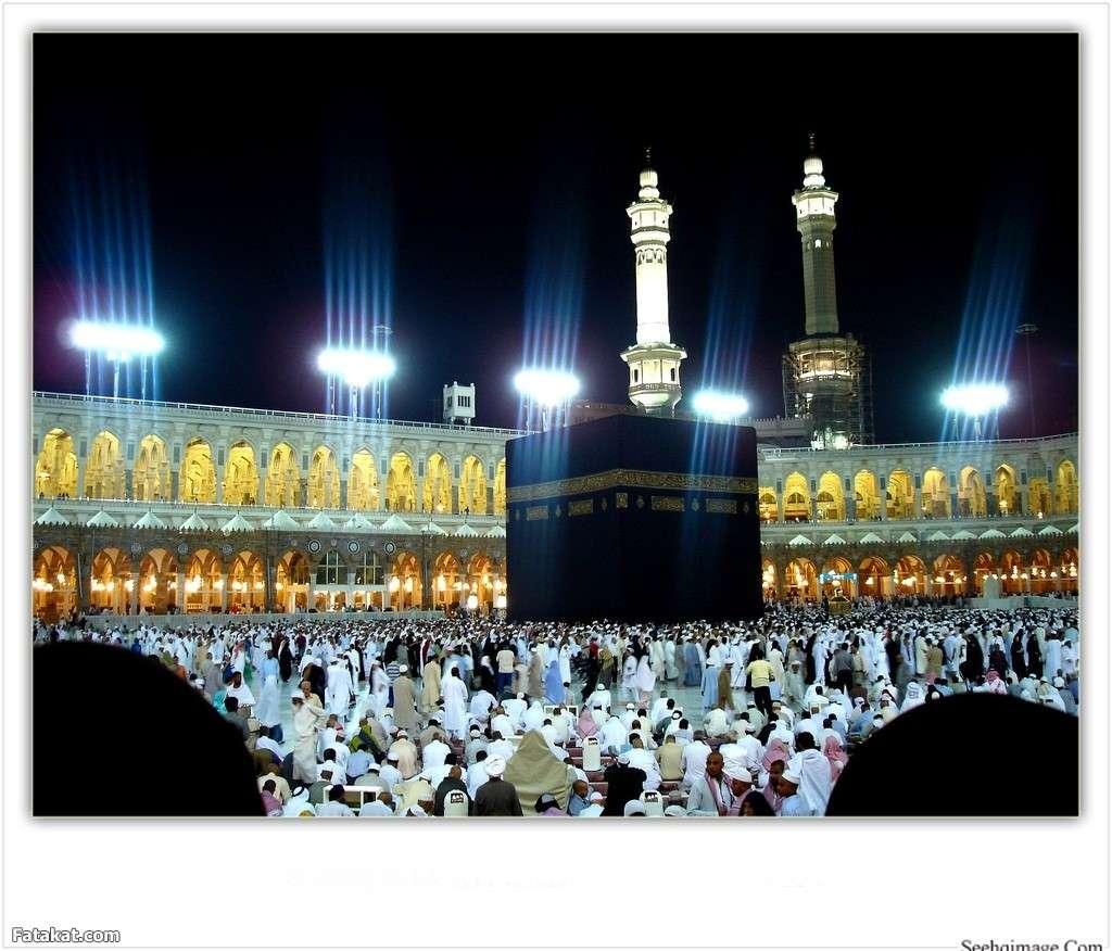 بالصور خلفيات اسلامية رائعة , اروع الخلفيات الاسلامية 4886 2