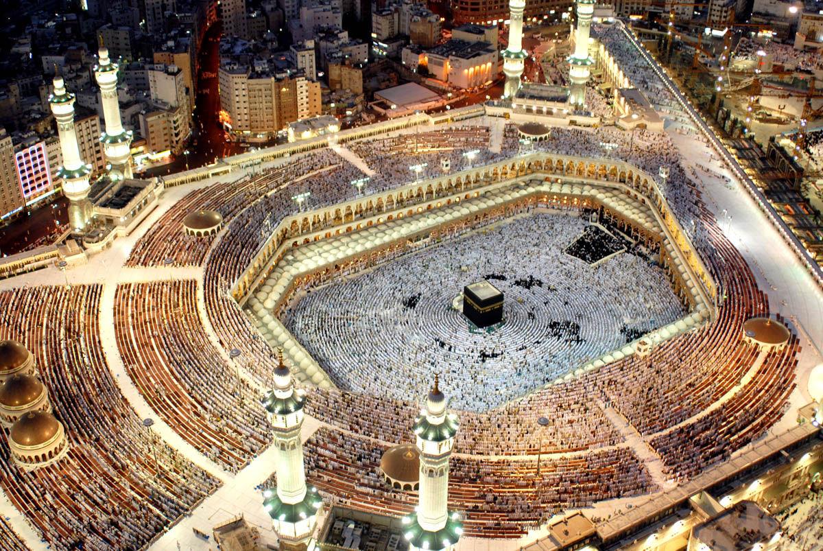 بالصور خلفيات اسلامية رائعة , اروع الخلفيات الاسلامية 4886 3